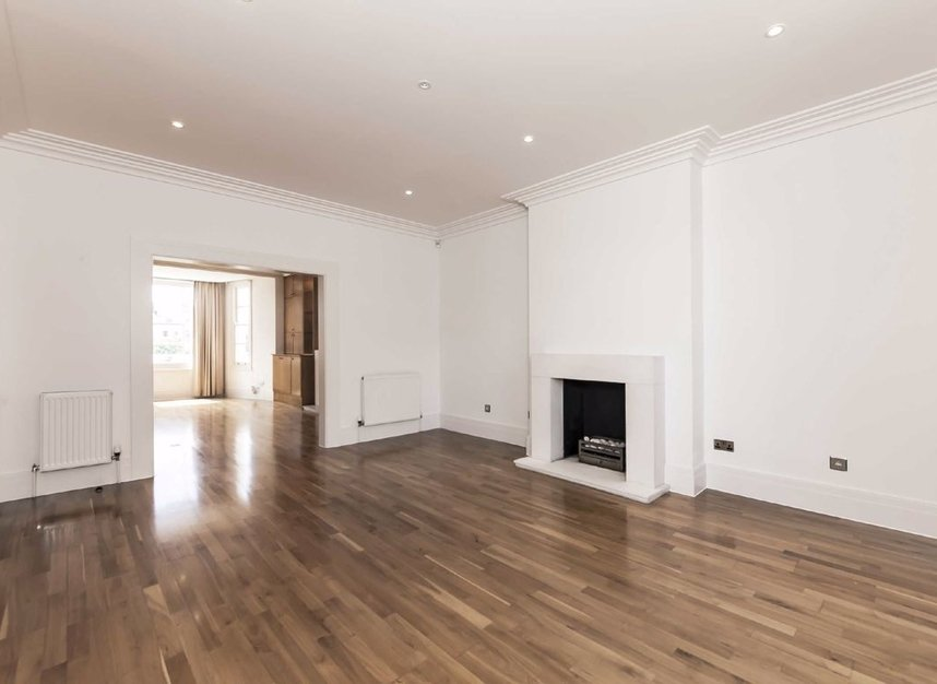 Properties to let in Warwick Avenue - W9 2PS view4