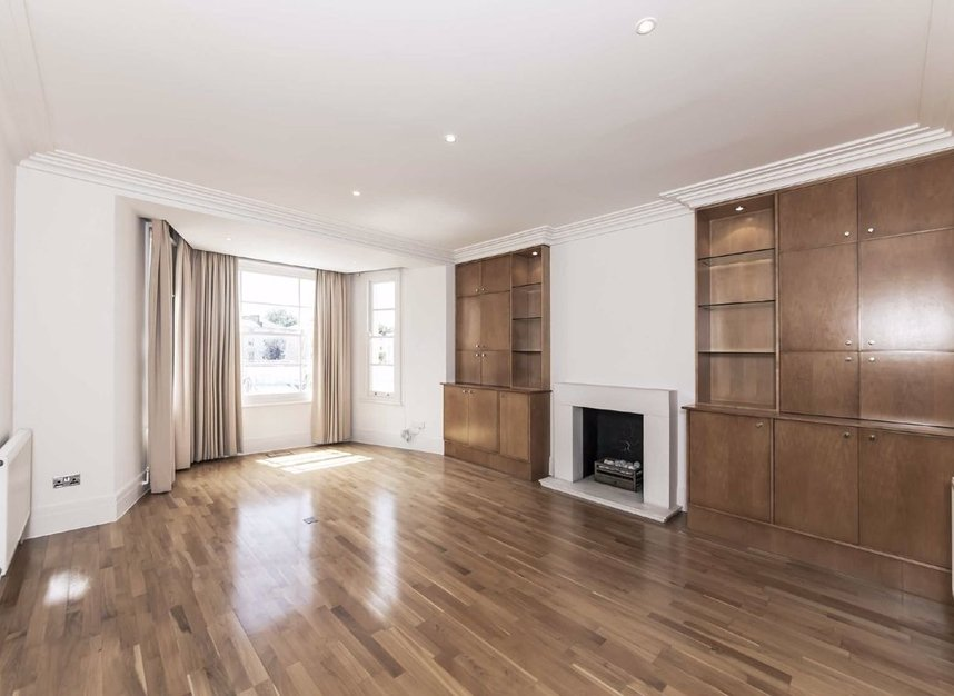 Properties to let in Warwick Avenue - W9 2PS view2
