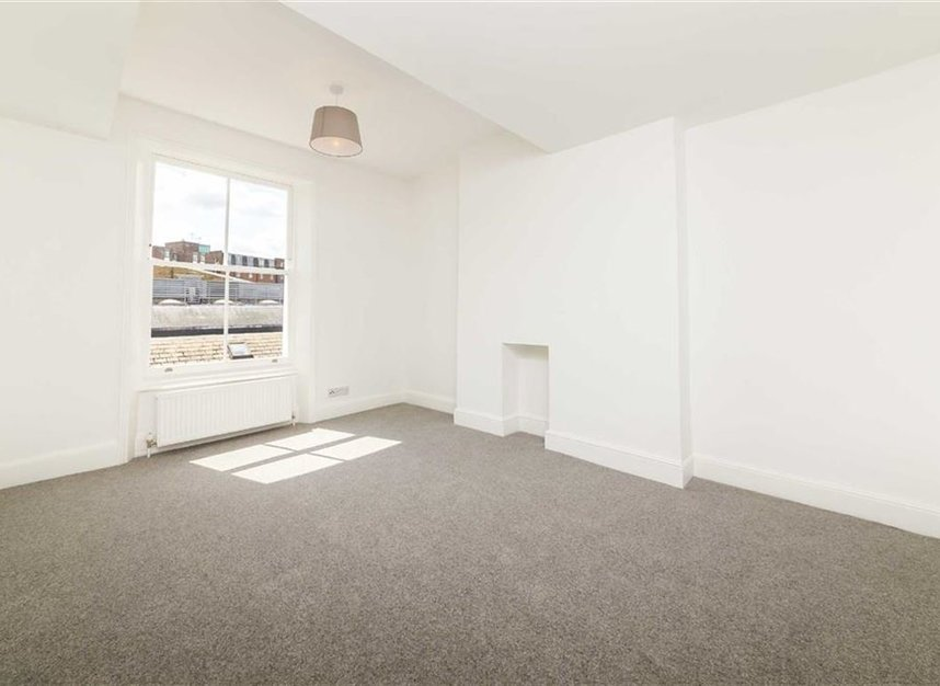 Properties to let in Westbourne Grove - W11 2SE view10