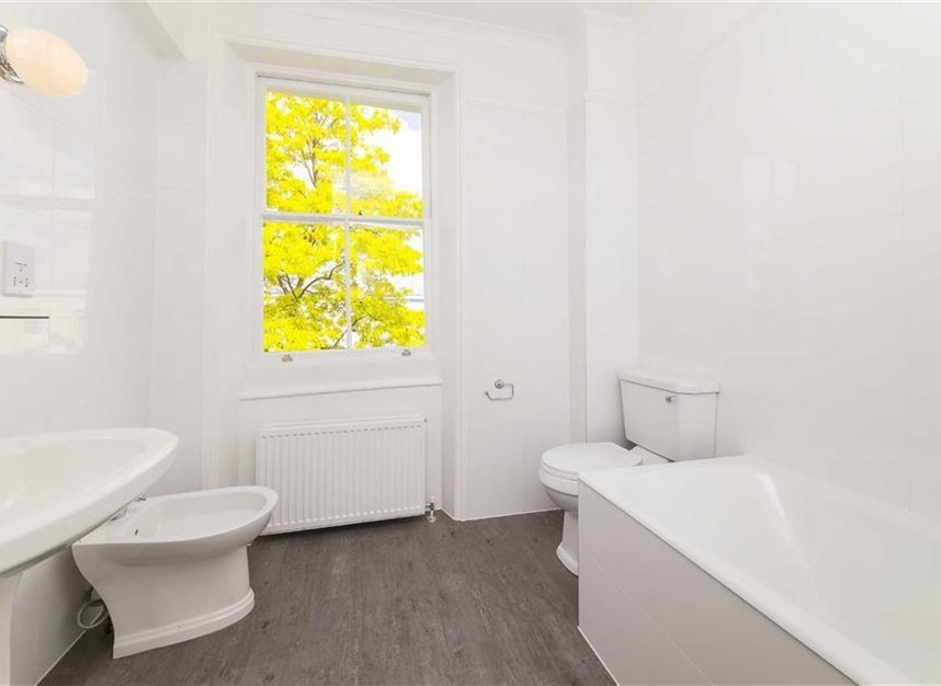 Properties to let in Westbourne Grove - W11 2SE view8