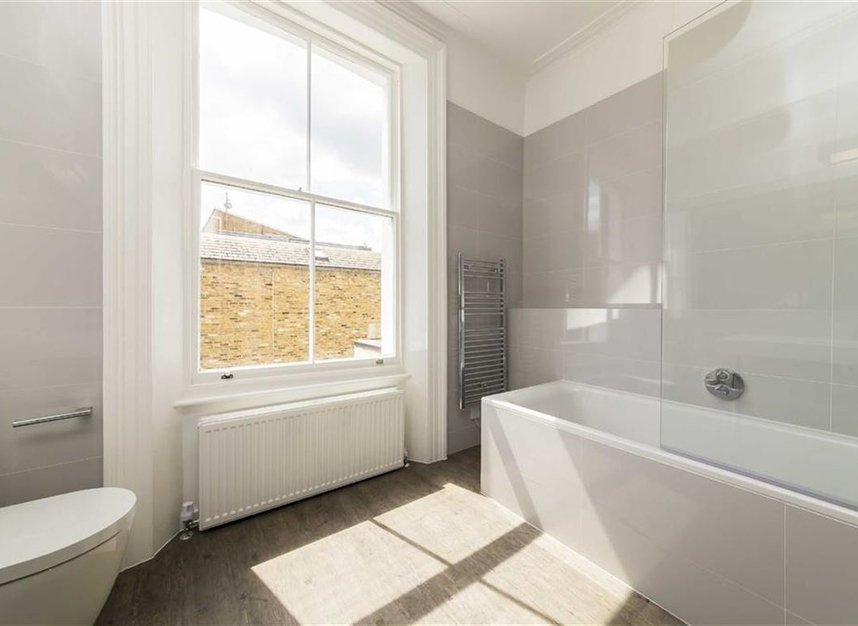Properties to let in Westbourne Grove - W11 2SE view5