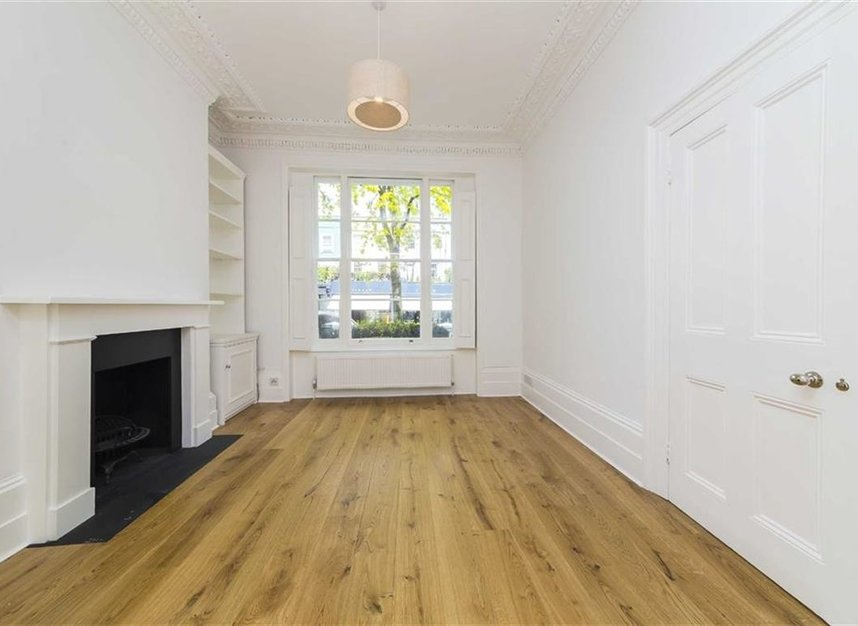 Properties to let in Westbourne Grove - W11 2SE view2