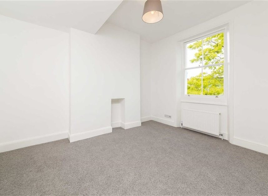 Properties to let in Westbourne Grove - W11 2SE view9