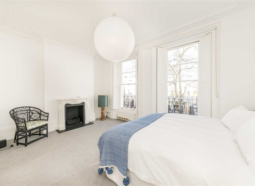 Properties to let in Westbourne Grove - W11 2SE view7