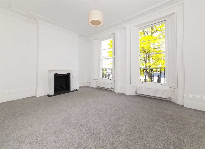 Properties to let in Westbourne Grove - W11 2SE view12