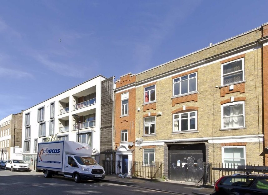 Properties to let in White Lion Street - N1 9PP view10