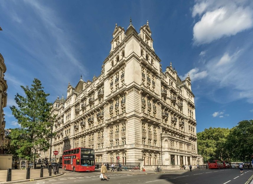 Properties to let in Whitehall Court - SW1A 2EL view20