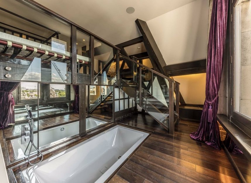 Properties to let in Whitehall Court - SW1A 2EL view12