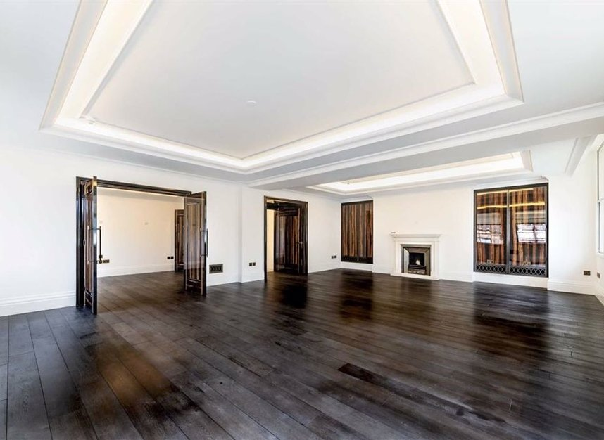Properties to let in Whitehall Place - SW1A 2BD view3