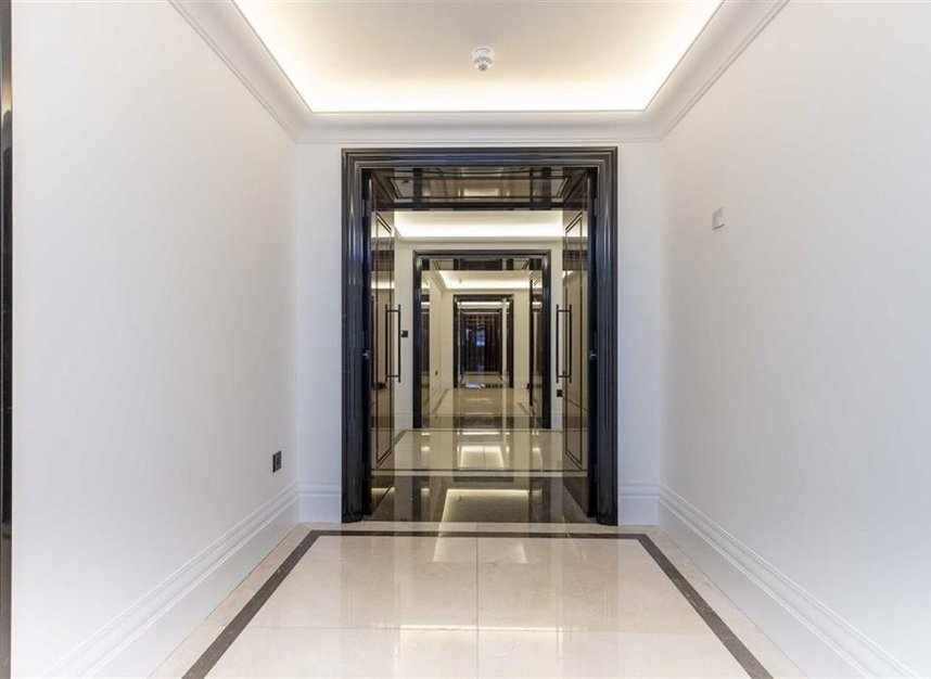 Properties to let in Whitehall Place - SW1A 2BD view14