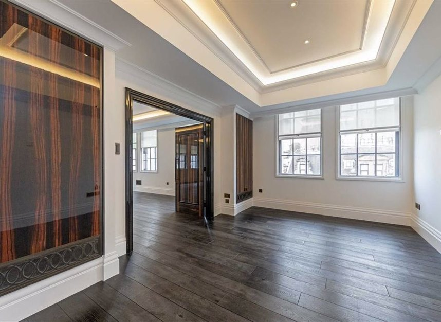 Properties to let in Whitehall Place - SW1A 2BD view6