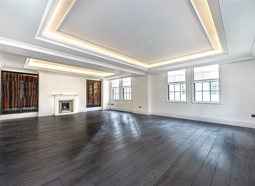Properties to let in Whitehall Place - SW1A 2BD view2