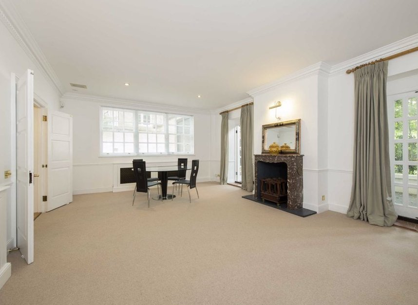 Properties to let in Woods Mews - W1K 7DL view4