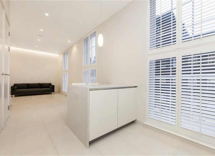 Properties to let in York Street - W1U 6QD view6