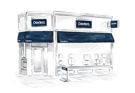 Dexters Estate Agents and Letting Agents in Kensal Rise