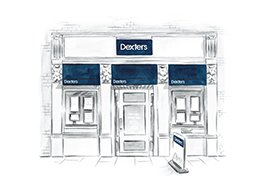 Dexters Estate Agents and Letting Agents in West Hampstead