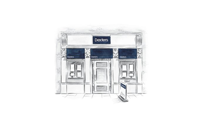 Dexters West Hampstead (South) Estate Agents