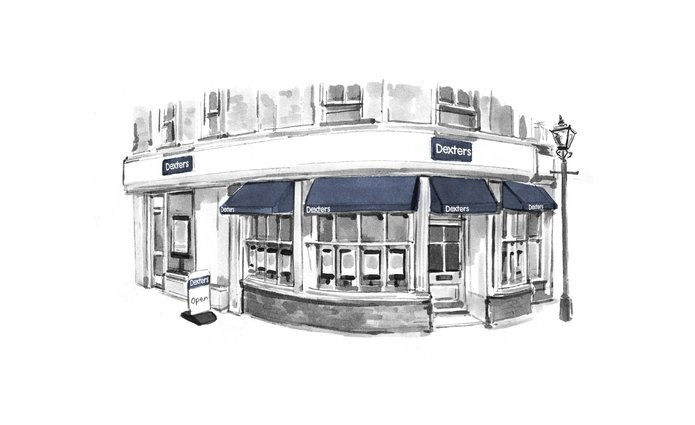 Dexters Estate Agents and Lettings Agent in Surbiton